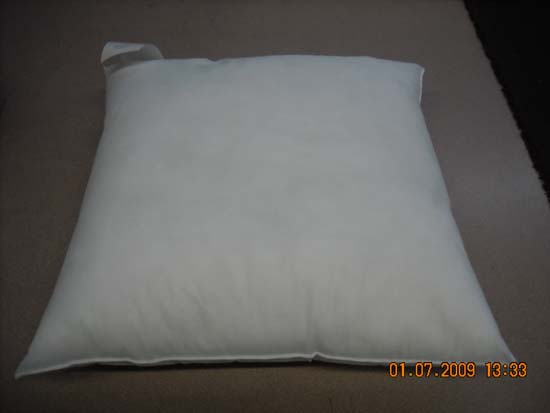 down u0026 feather pillow inserts